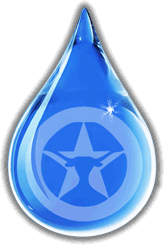 Texas Water Law